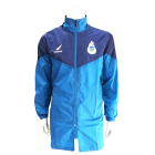 Sabah FA 2018 Raincoat Official