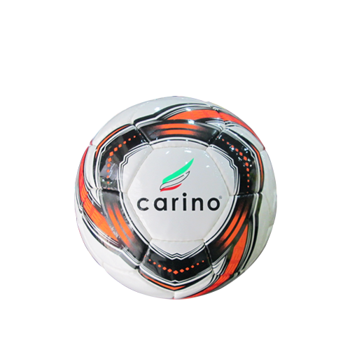 Carino Football (size 5)